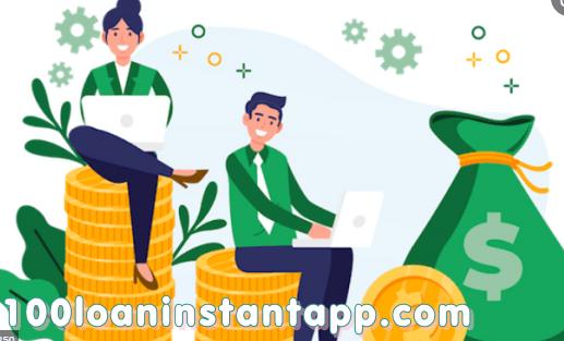 Top $100 instant loan apps in 2021: