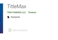 titlemaxx